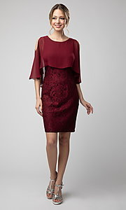Style: SK-1007 Detail Image 1