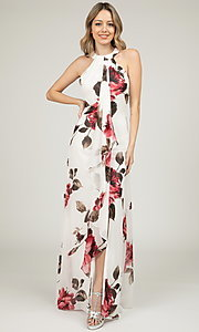Style: MCR-2598 Detail Image 1