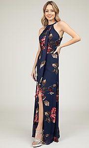 Style: MCR-2598 Front Image