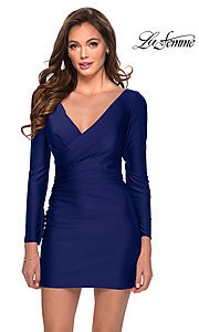 Style: LF-29243 Detail Image 1