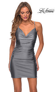Style: LF-29260 Detail Image 2
