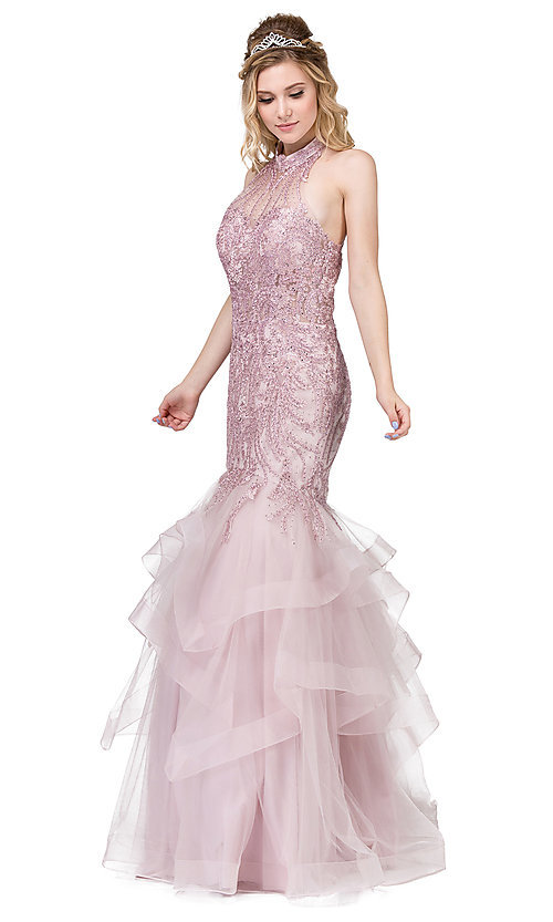 Style: DQ-2447 Front Image