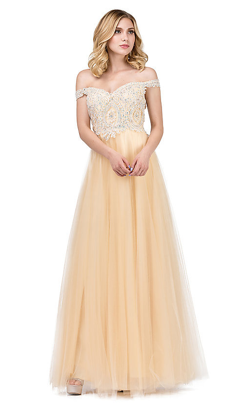 Style: DQ-2538 Front Image