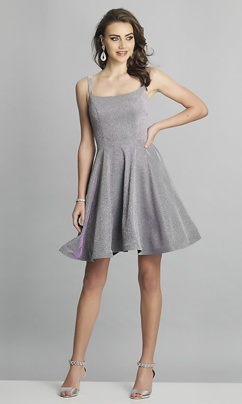 Style: DJ-A8392 Front Image
