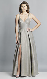 Style: DJ-21-A7853 Front Image