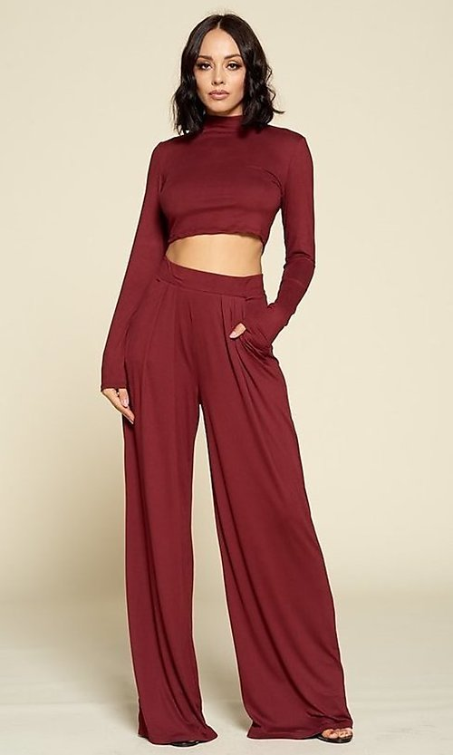 Style: LAS-WIN-21-WTP11777-B Front Image