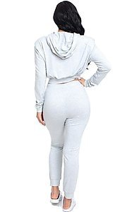 Style: LAS-SY-21-IDS1176EP Back Image
