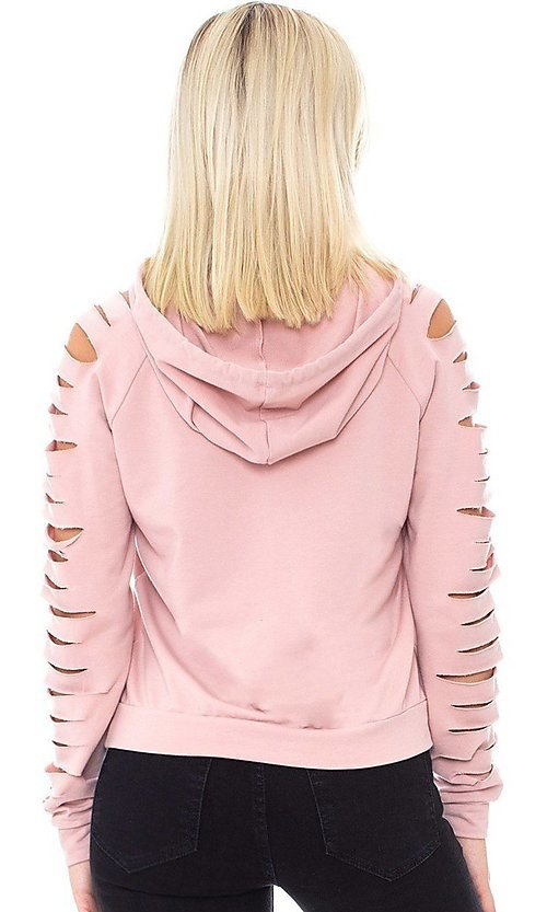 Style: LAS-SY-21-IT1144EP Back Image