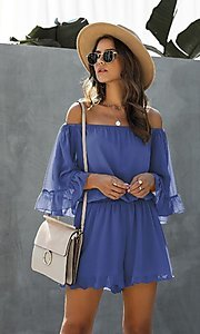 Style: LAS-MVT-21-O711357 Front Image