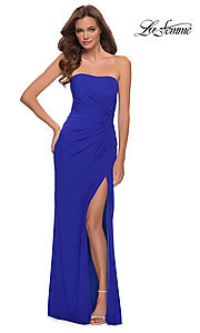 Style: LF-21-29489 Front Image