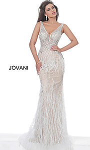 Style: JO-21-03023 Front Image
