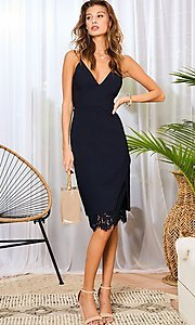 Style: LAS-MST-21-LD50226 Front Image