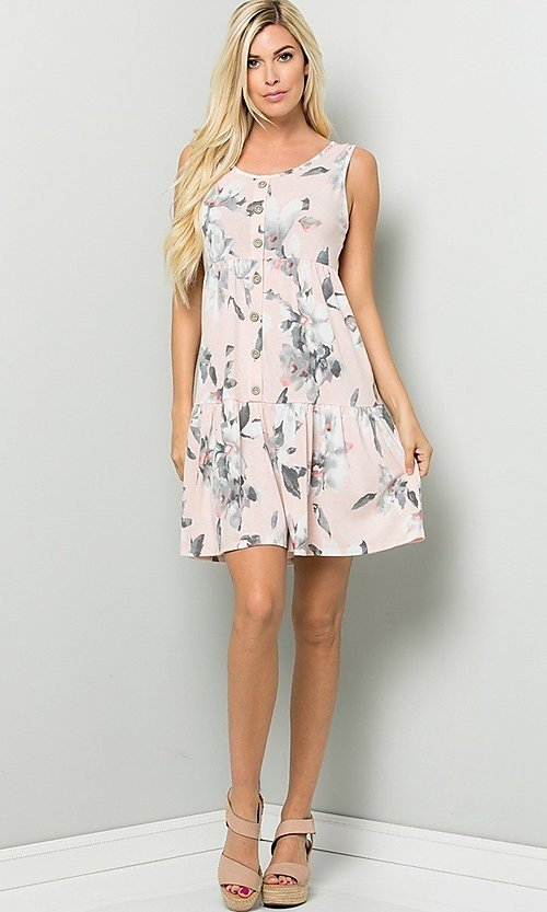 Style: LAS-SWE-21-SD5311N Front Image
