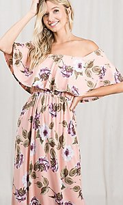 Style: FG-OST-21-A79266-BX Detail Image 1