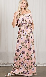 Style: FG-OST-21-A79266-BX Detail Image 2