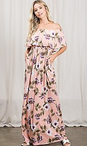 Style: FG-OST-21-A79266-BX Detail Image 4