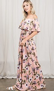 Style: FG-OST-21-A79266-BX Detail Image 5