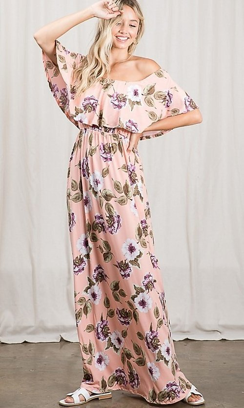 Style: FG-OST-21-A79266-BX Front Image