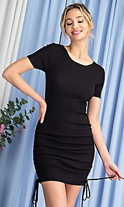 Style: LAS-EES-21-SDG5578 Front Image