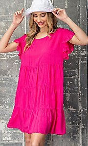 Style: LAS-EES-21-DK4237 Front Image