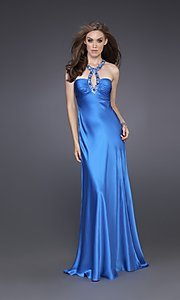 Style: LF-DWTS-15578 Front Image