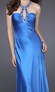 Style: LF-DWTS-15578 Detail Image 1