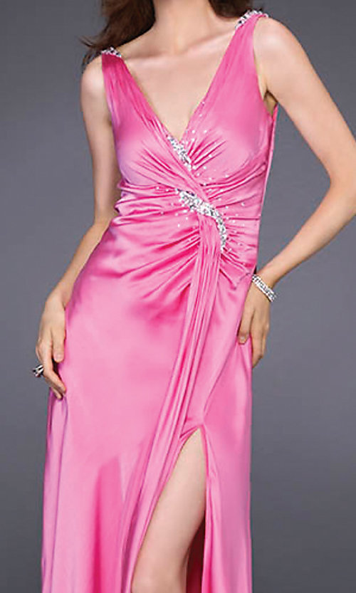 Style: LF-15599 Detail Image 1