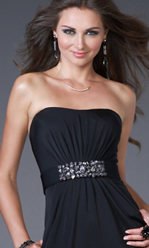 Style: LF-15803 Detail Image 1