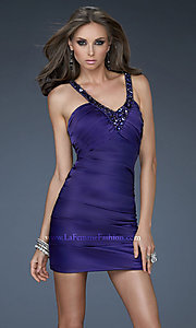 Style: LF-15843 Detail Image 1