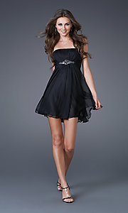 Style: LF-15851 Detail Image 1