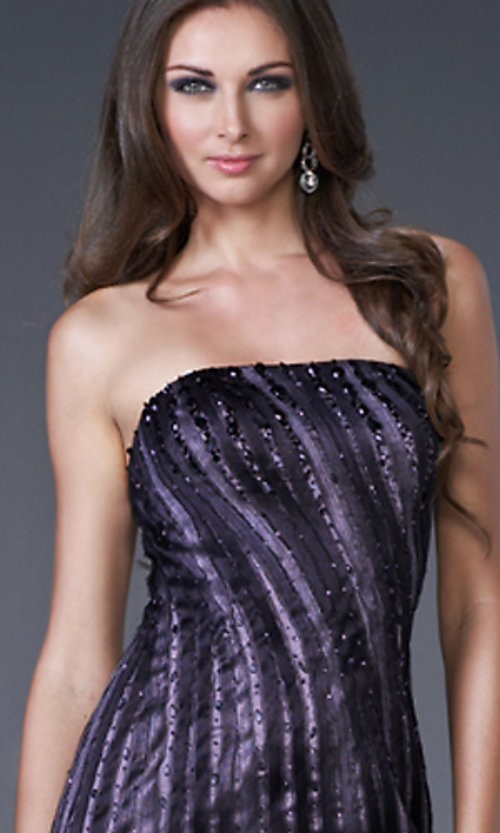 Style: LF-15868 Detail Image 3