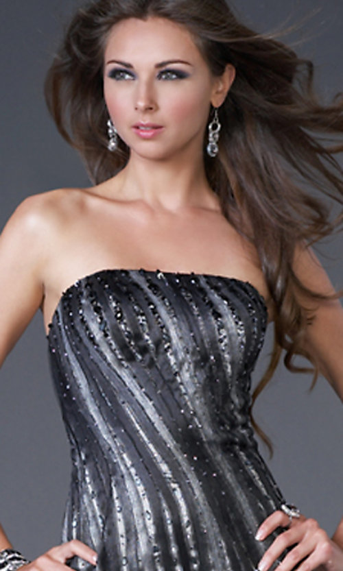 Style: LF-15868 Detail Image 1