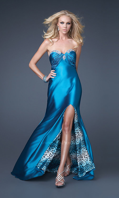 Style: LF-16227 Front Image