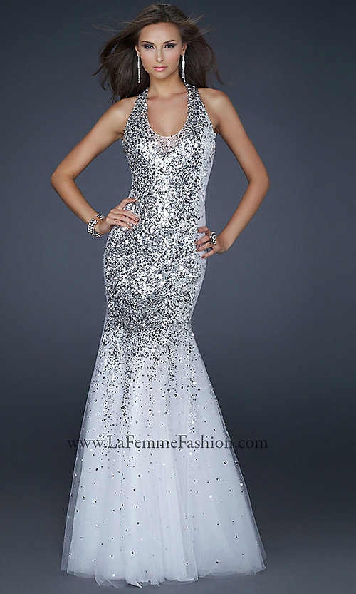 Style: LF-16804 Detail Image 1