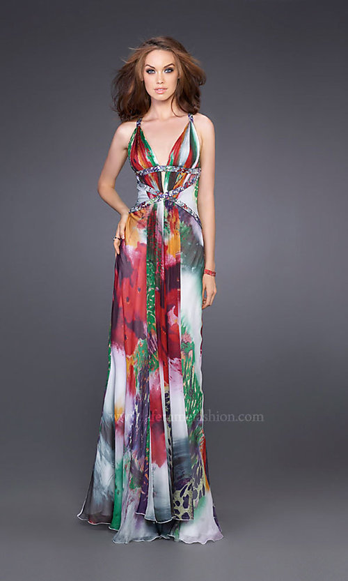 Style: LF-DWTS-15689 Front Image