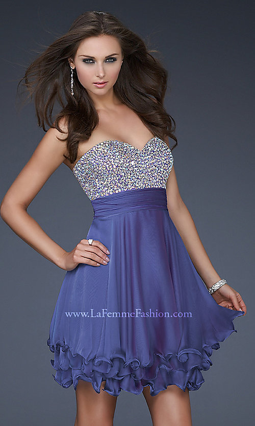 Style: LF-16541 Detail Image 2