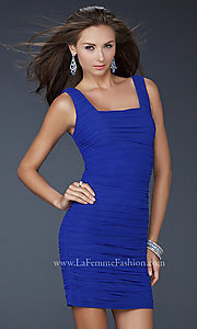 Style: LF-16951 Front Image