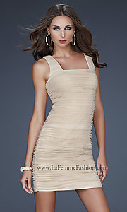 Style: LF-16951 Detail Image 2