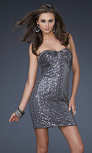 Style: LF-16955 Detail Image 1
