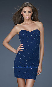 Style: LF-16989 Front Image