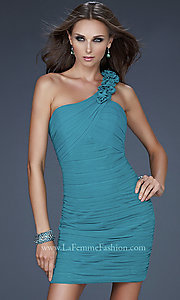 Style: LF-16993 Detail Image 1