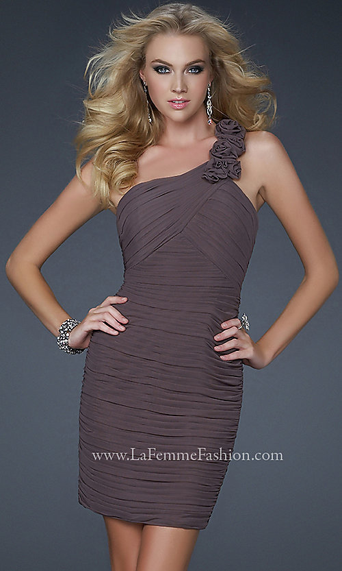 Style: LF-16993 Front Image