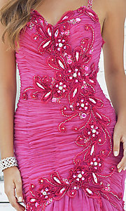 Style: BL-9335 Detail Image 1