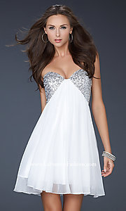 Style: LF-17649 Detail Image 2