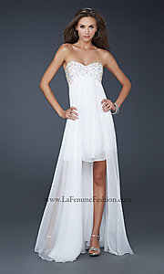 Style: LF-17502 Detail Image 2