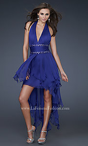 Style: LF-16986 Detail Image 1