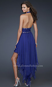 Dress Style: LF-16986 Front Image
