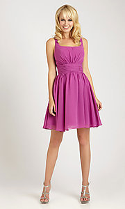 Dress Style: NM-1256 Front Image