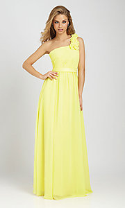 Dress Style: NM-1279 Front Image