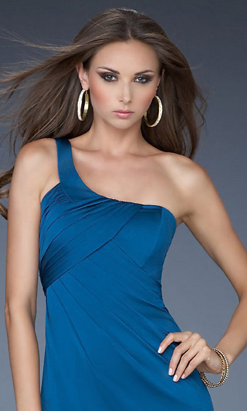 Style: LF-16887 Detail Image 1